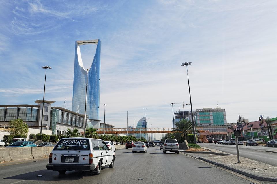 iklim kota mekah dan medinah