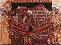 sejarah haji dan umroh